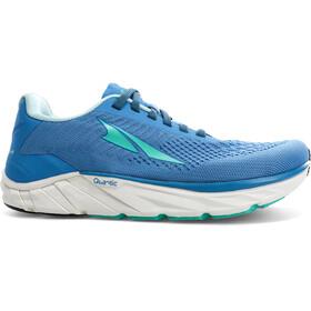 Altra Torin 4.5 Plush Running Shoes Women, blue/white